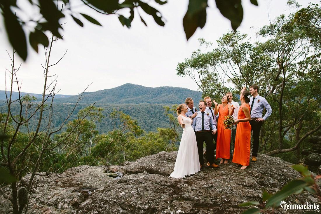 gemma-clarke-photography_kangaroo-valley-wedding_kangaroo-valley-bush-retreat_zoe-and-cam_0040
