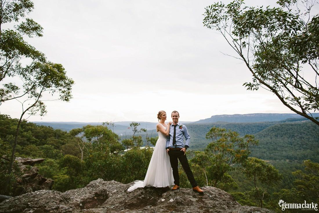 gemma-clarke-photography_kangaroo-valley-wedding_kangaroo-valley-bush-retreat_zoe-and-cam_0041