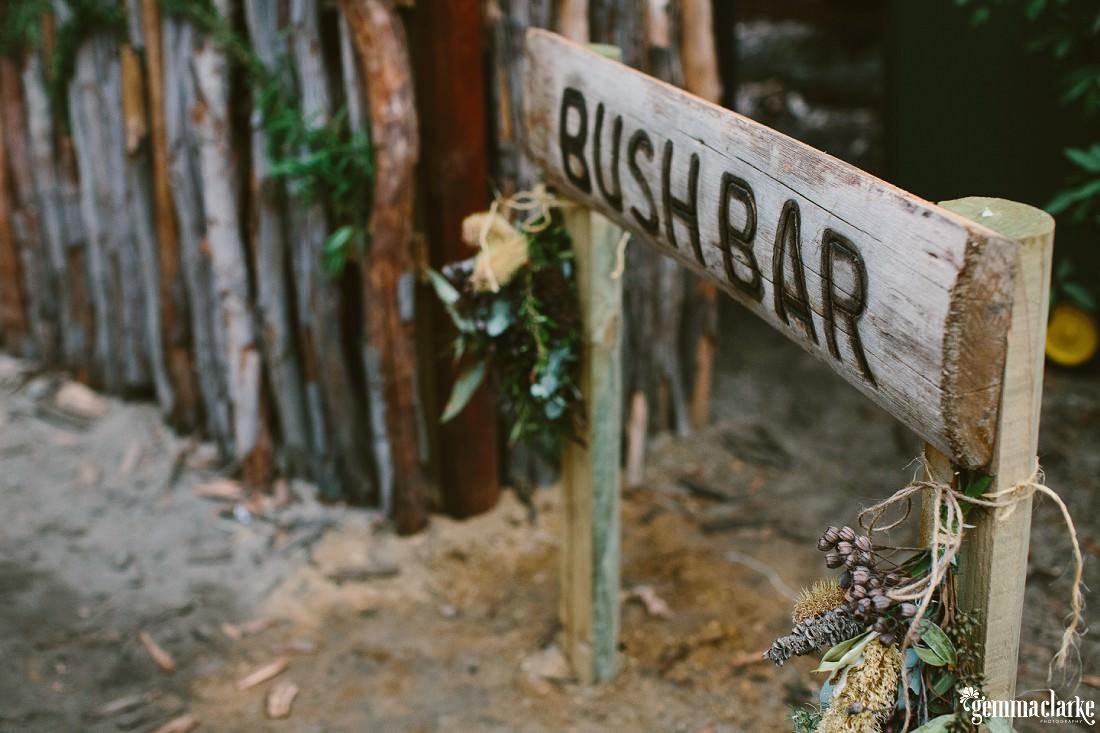 gemma-clarke-photography_kangaroo-valley-wedding_kangaroo-valley-bush-retreat_zoe-and-cam_0042
