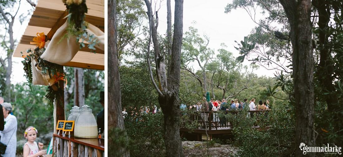 gemma-clarke-photography_kangaroo-valley-wedding_kangaroo-valley-bush-retreat_zoe-and-cam_0043