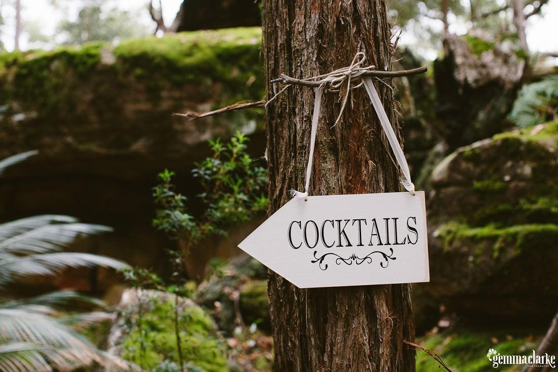 gemma-clarke-photography_kangaroo-valley-wedding_kangaroo-valley-bush-retreat_zoe-and-cam_0044