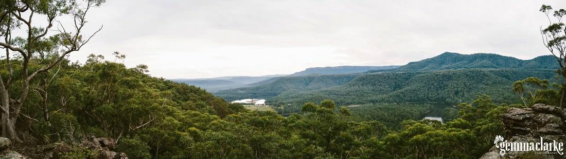 gemma-clarke-photography_kangaroo-valley-wedding_kangaroo-valley-bush-retreat_zoe-and-cam_0045