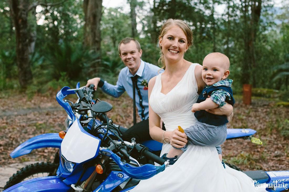gemma-clarke-photography_kangaroo-valley-wedding_kangaroo-valley-bush-retreat_zoe-and-cam_0047