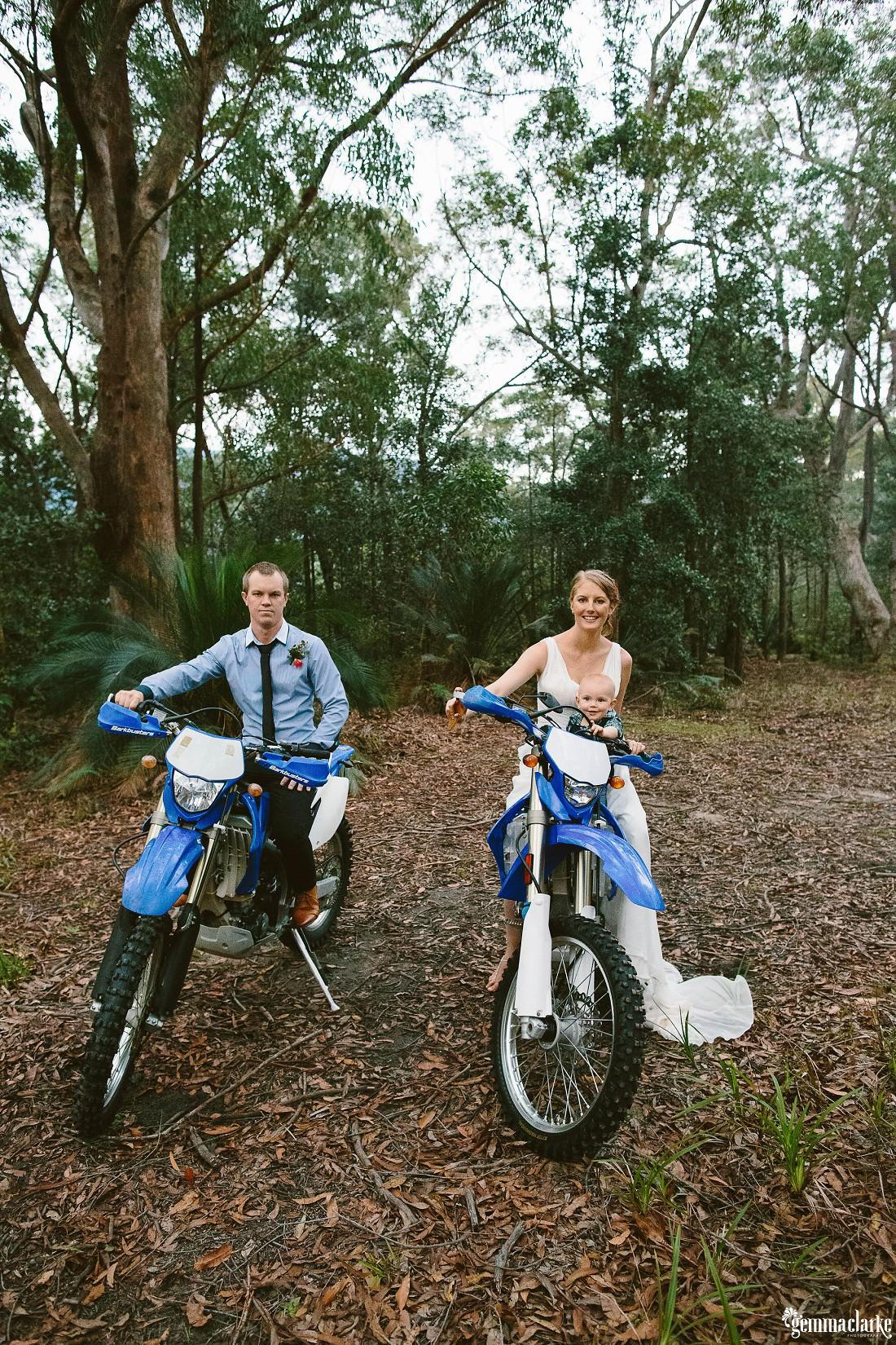 gemma-clarke-photography_kangaroo-valley-wedding_kangaroo-valley-bush-retreat_zoe-and-cam_0048