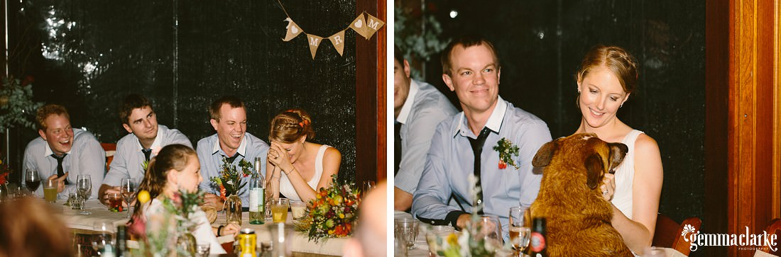 gemma-clarke-photography_kangaroo-valley-wedding_kangaroo-valley-bush-retreat_zoe-and-cam_0053