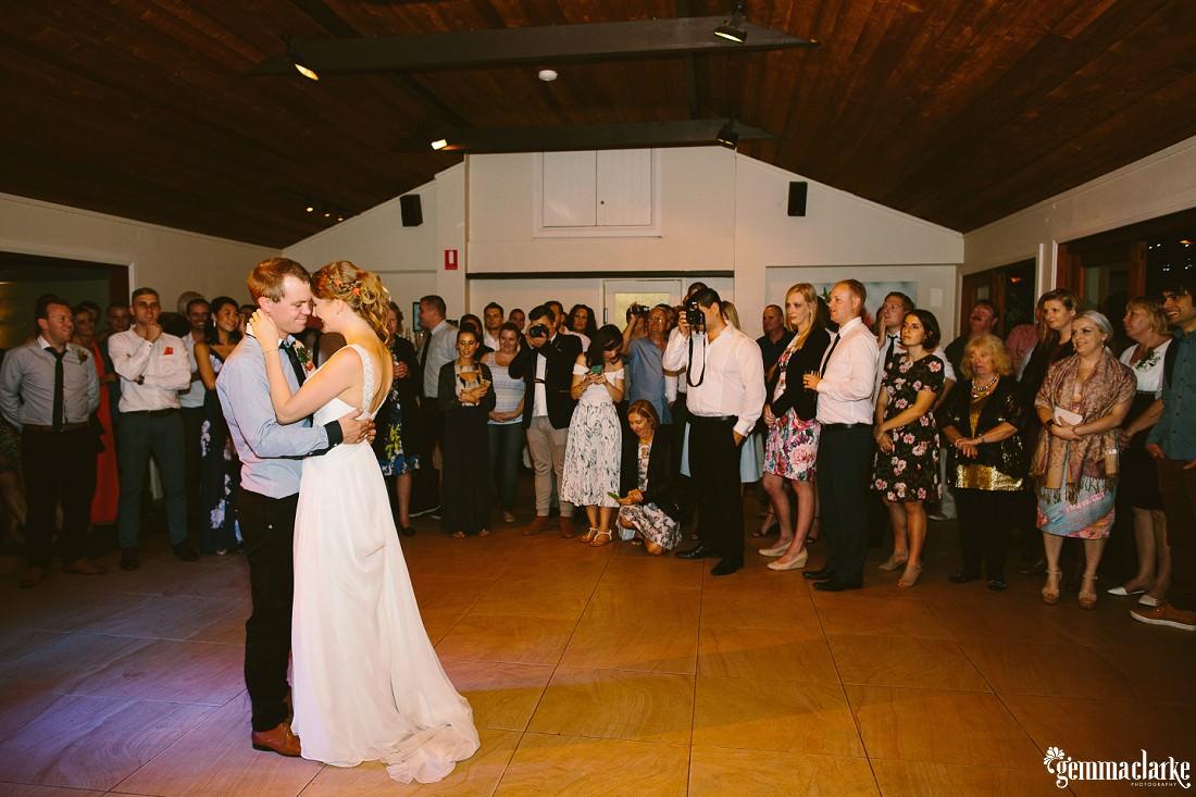 gemma-clarke-photography_kangaroo-valley-wedding_kangaroo-valley-bush-retreat_zoe-and-cam_0055