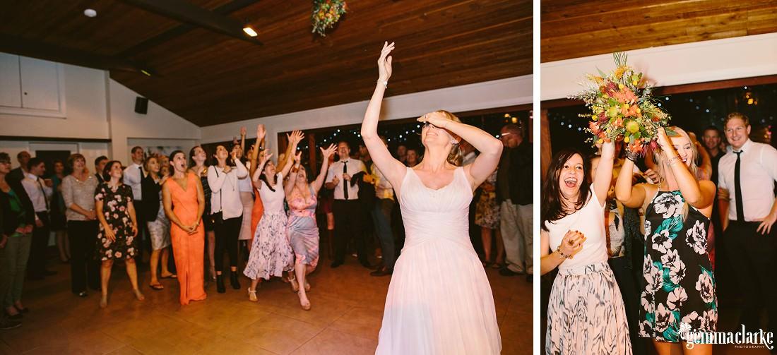 gemma-clarke-photography_kangaroo-valley-wedding_kangaroo-valley-bush-retreat_zoe-and-cam_0056