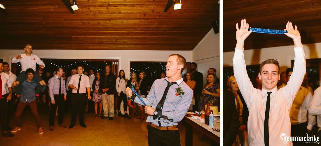 gemma-clarke-photography_kangaroo-valley-wedding_kangaroo-valley-bush-retreat_zoe-and-cam_0057