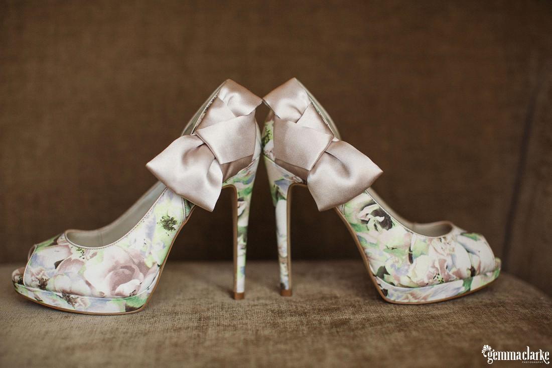 gemmaclarkephotography_athol-hall-wedding_quirky-wedding_valentina-and-garth_0004