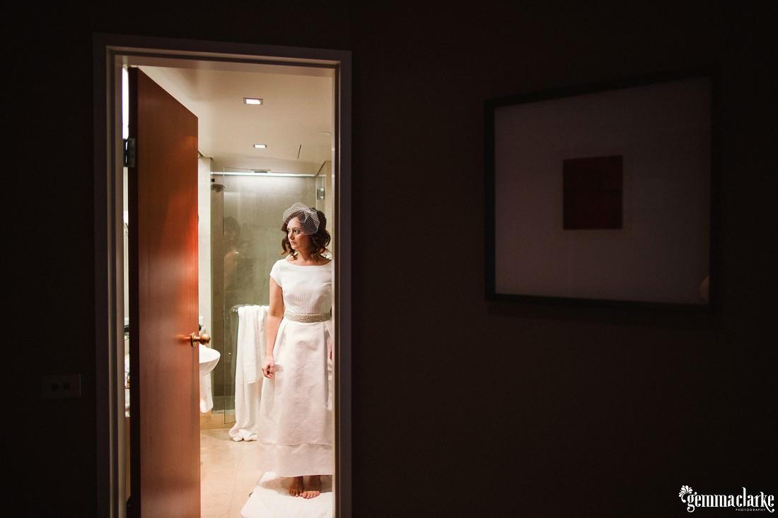 gemmaclarkephotography_athol-hall-wedding_quirky-wedding_valentina-and-garth_0009