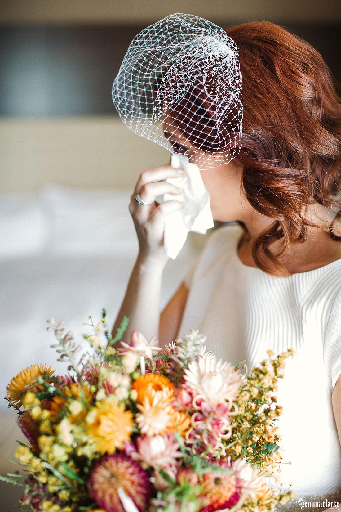 gemmaclarkephotography_athol-hall-wedding_quirky-wedding_valentina-and-garth_0011