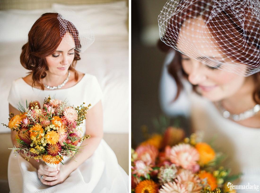 gemmaclarkephotography_athol-hall-wedding_quirky-wedding_valentina-and-garth_0012