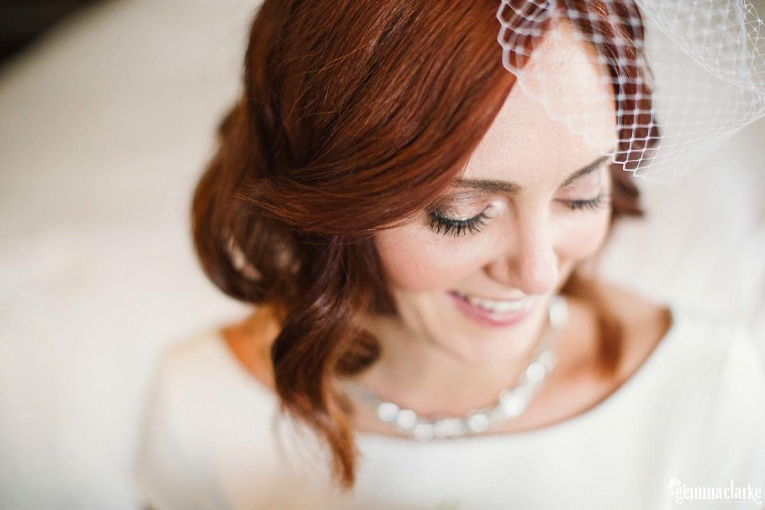 gemmaclarkephotography_athol-hall-wedding_quirky-wedding_valentina-and-garth_0013