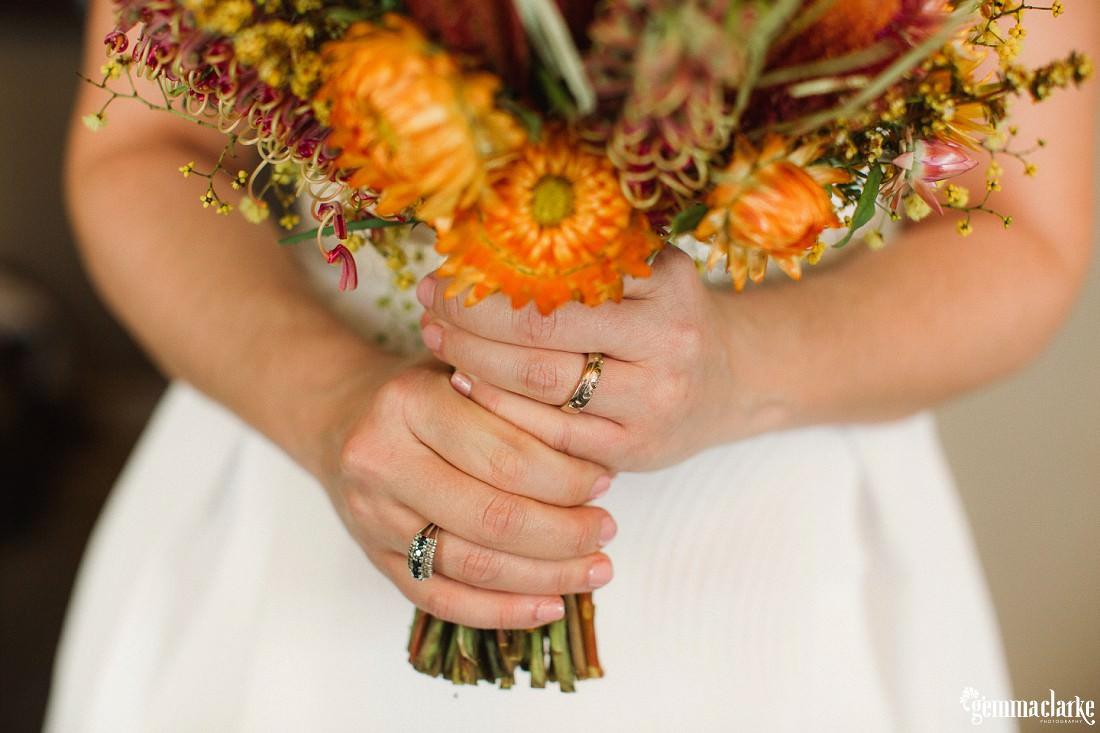 gemmaclarkephotography_athol-hall-wedding_quirky-wedding_valentina-and-garth_0016