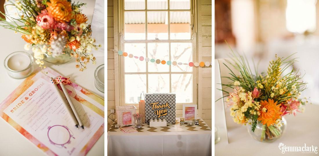 gemmaclarkephotography_athol-hall-wedding_quirky-wedding_valentina-and-garth_0019