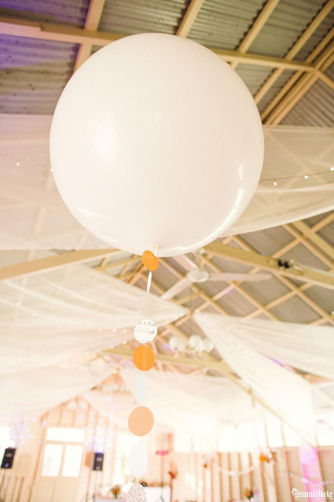 gemmaclarkephotography_athol-hall-wedding_quirky-wedding_valentina-and-garth_0020