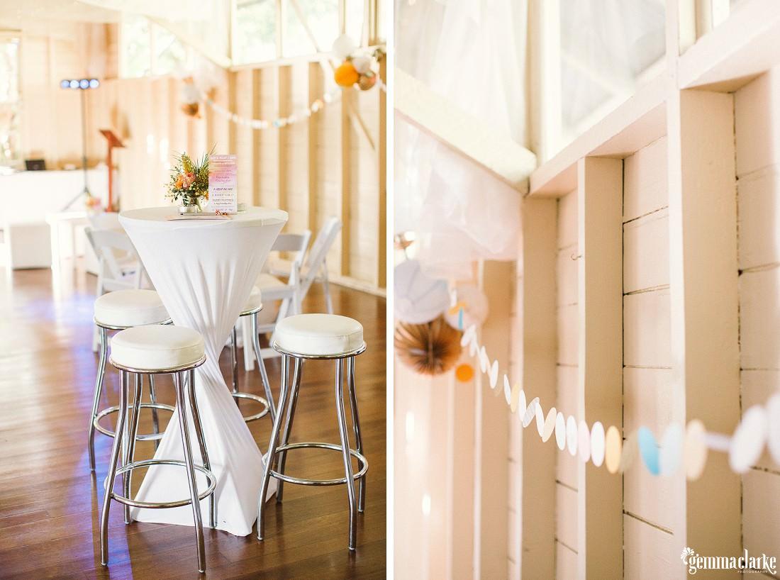 gemmaclarkephotography_athol-hall-wedding_quirky-wedding_valentina-and-garth_0021