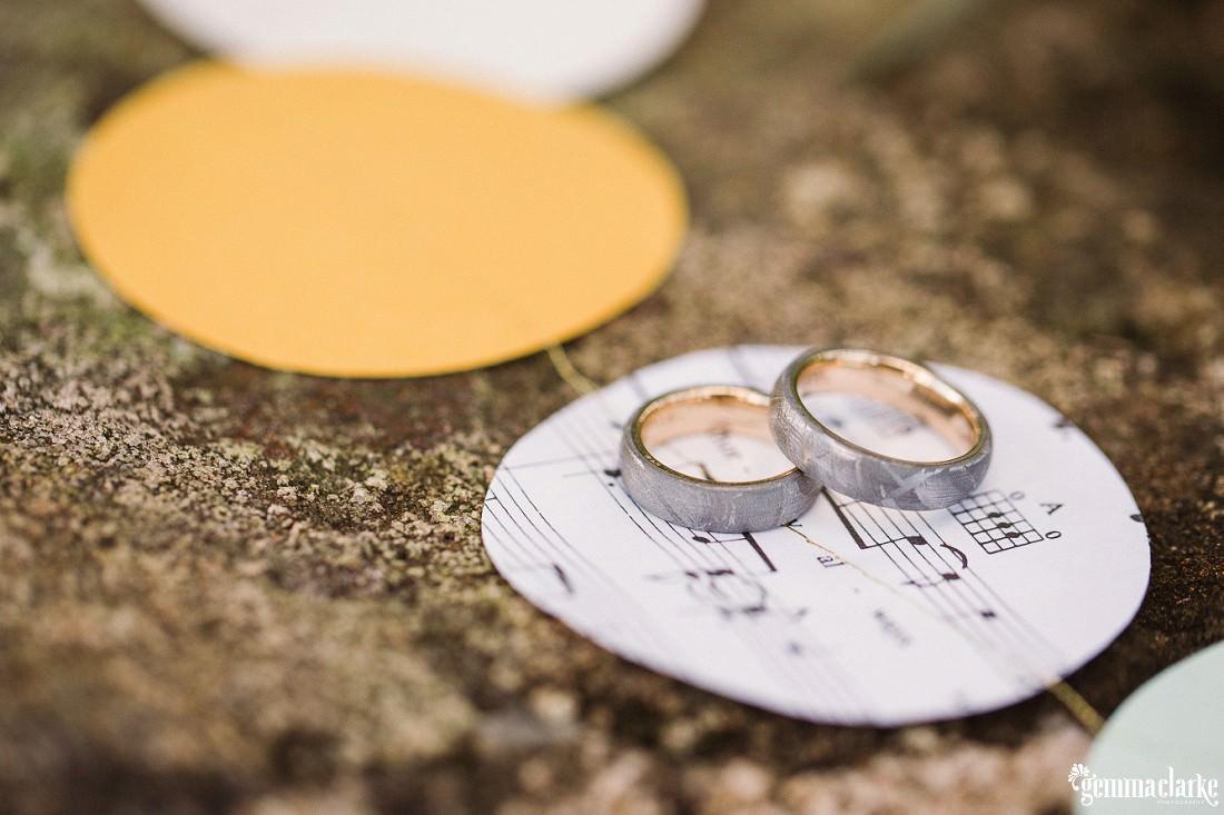 gemmaclarkephotography_athol-hall-wedding_quirky-wedding_valentina-and-garth_0023