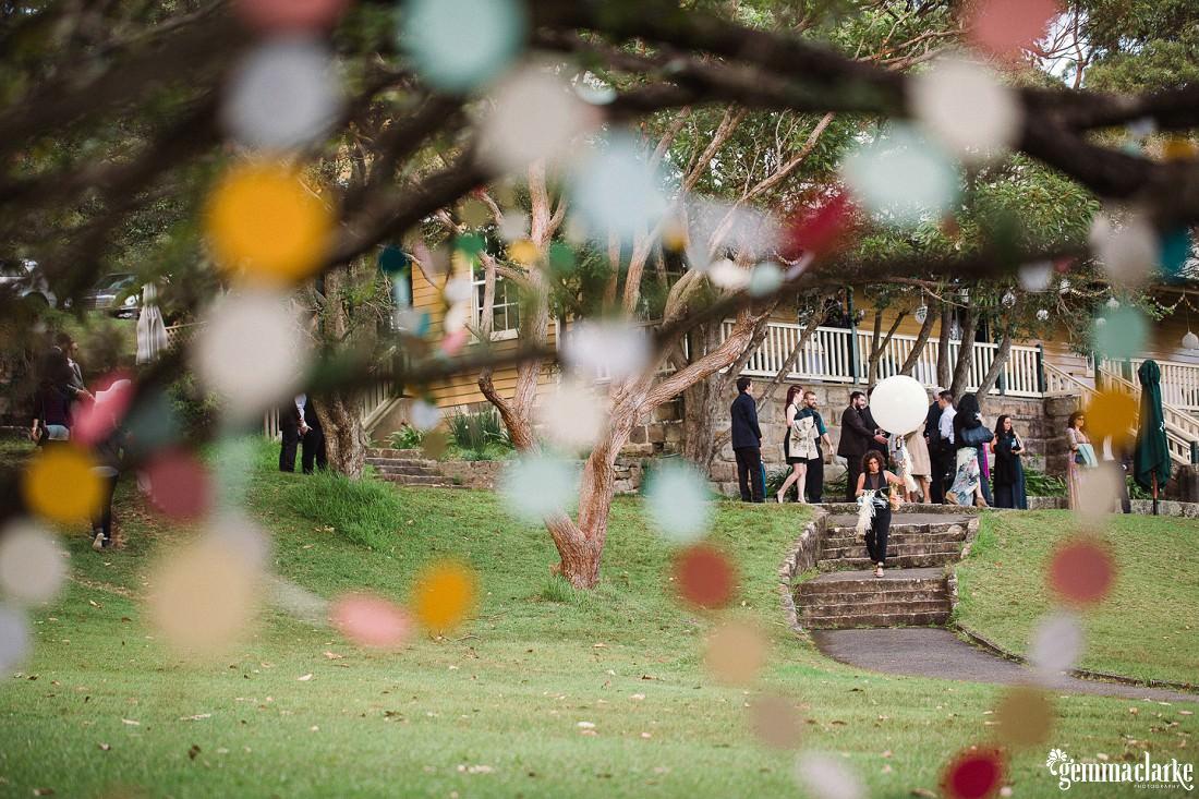 gemmaclarkephotography_athol-hall-wedding_quirky-wedding_valentina-and-garth_0024