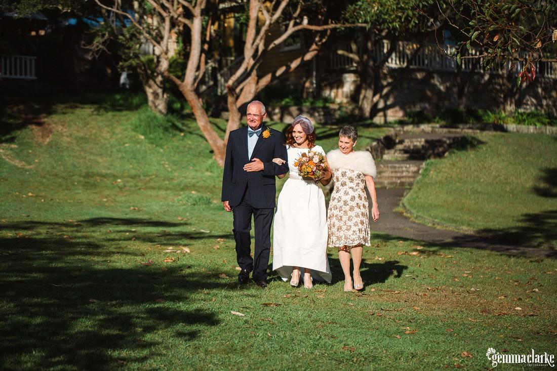 gemmaclarkephotography_athol-hall-wedding_quirky-wedding_valentina-and-garth_0030a