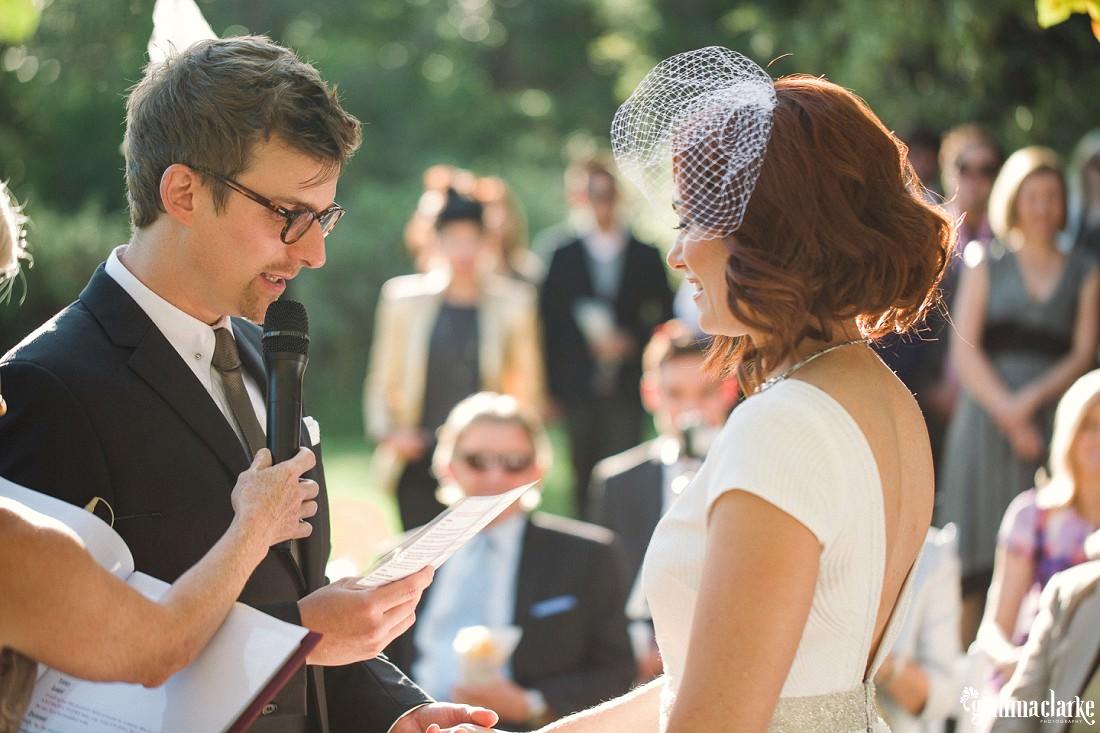 gemmaclarkephotography_athol-hall-wedding_quirky-wedding_valentina-and-garth_0033