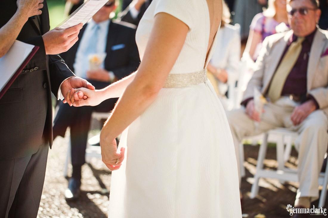 gemmaclarkephotography_athol-hall-wedding_quirky-wedding_valentina-and-garth_0034