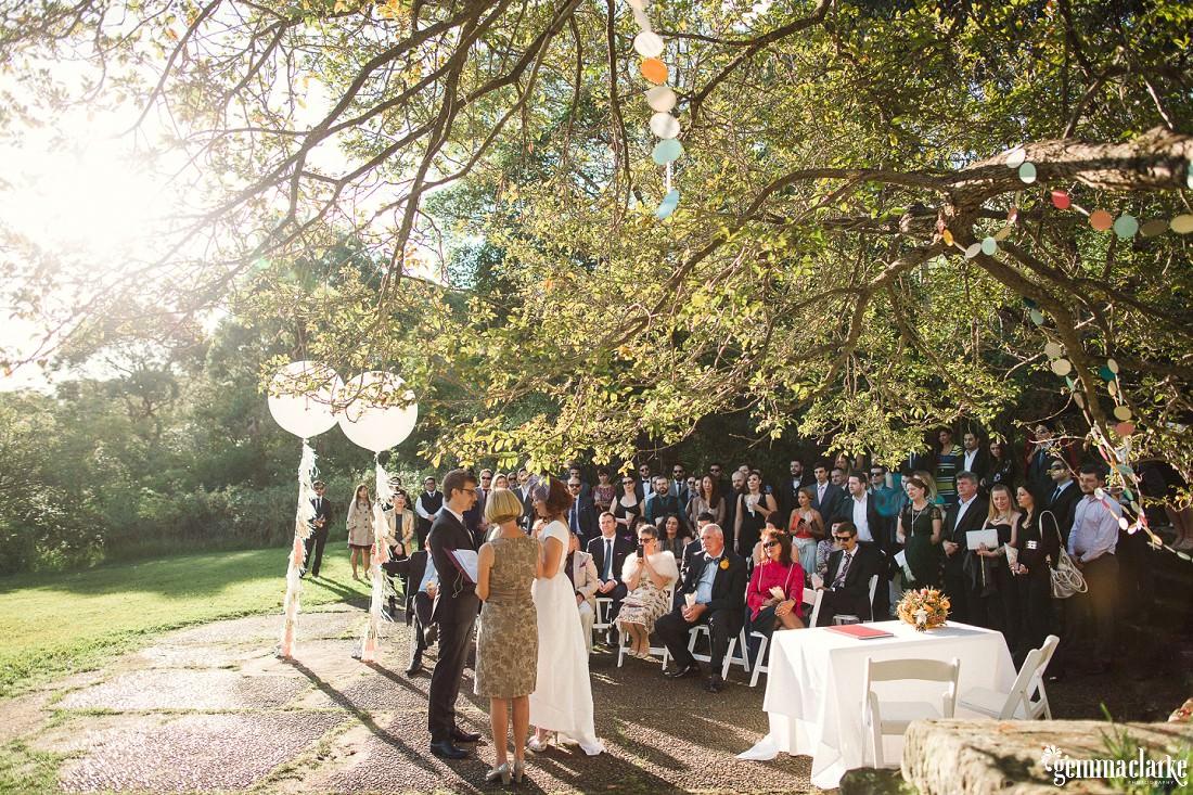 gemmaclarkephotography_athol-hall-wedding_quirky-wedding_valentina-and-garth_0037