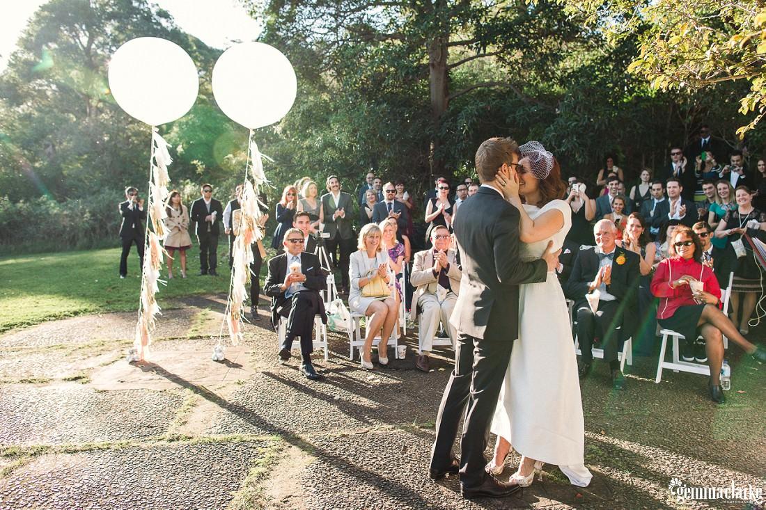 gemmaclarkephotography_athol-hall-wedding_quirky-wedding_valentina-and-garth_0039