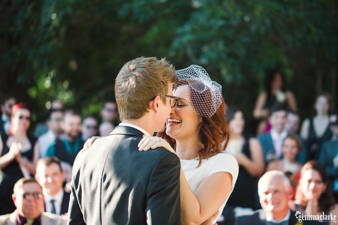 gemmaclarkephotography_athol-hall-wedding_quirky-wedding_valentina-and-garth_0041