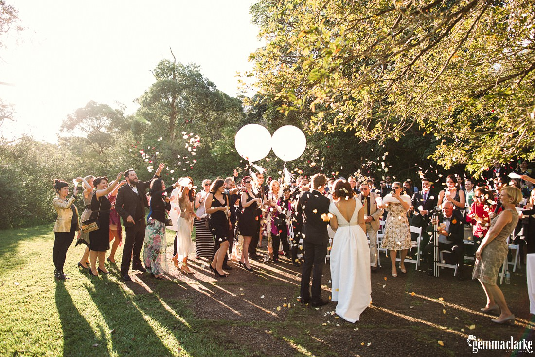 gemmaclarkephotography_athol-hall-wedding_quirky-wedding_valentina-and-garth_0042