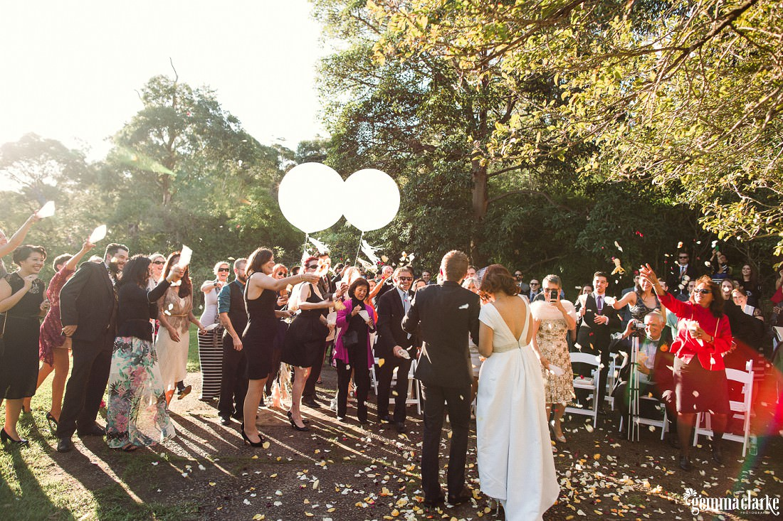 gemmaclarkephotography_athol-hall-wedding_quirky-wedding_valentina-and-garth_0043