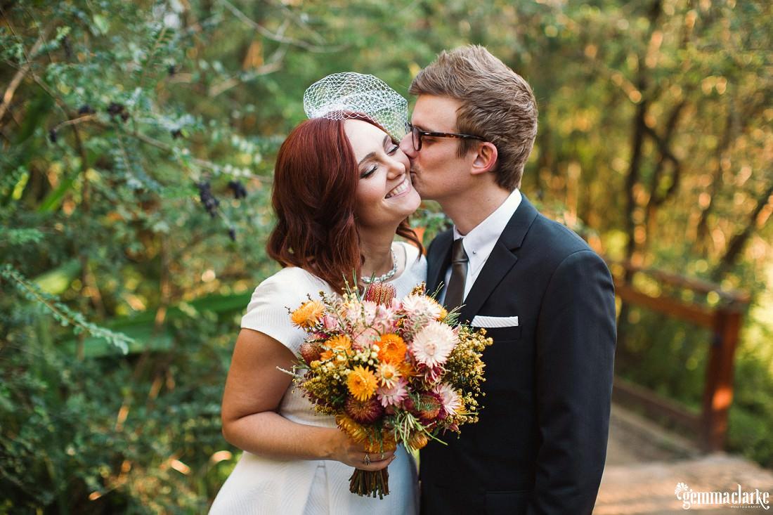 gemmaclarkephotography_athol-hall-wedding_quirky-wedding_valentina-and-garth_0046b