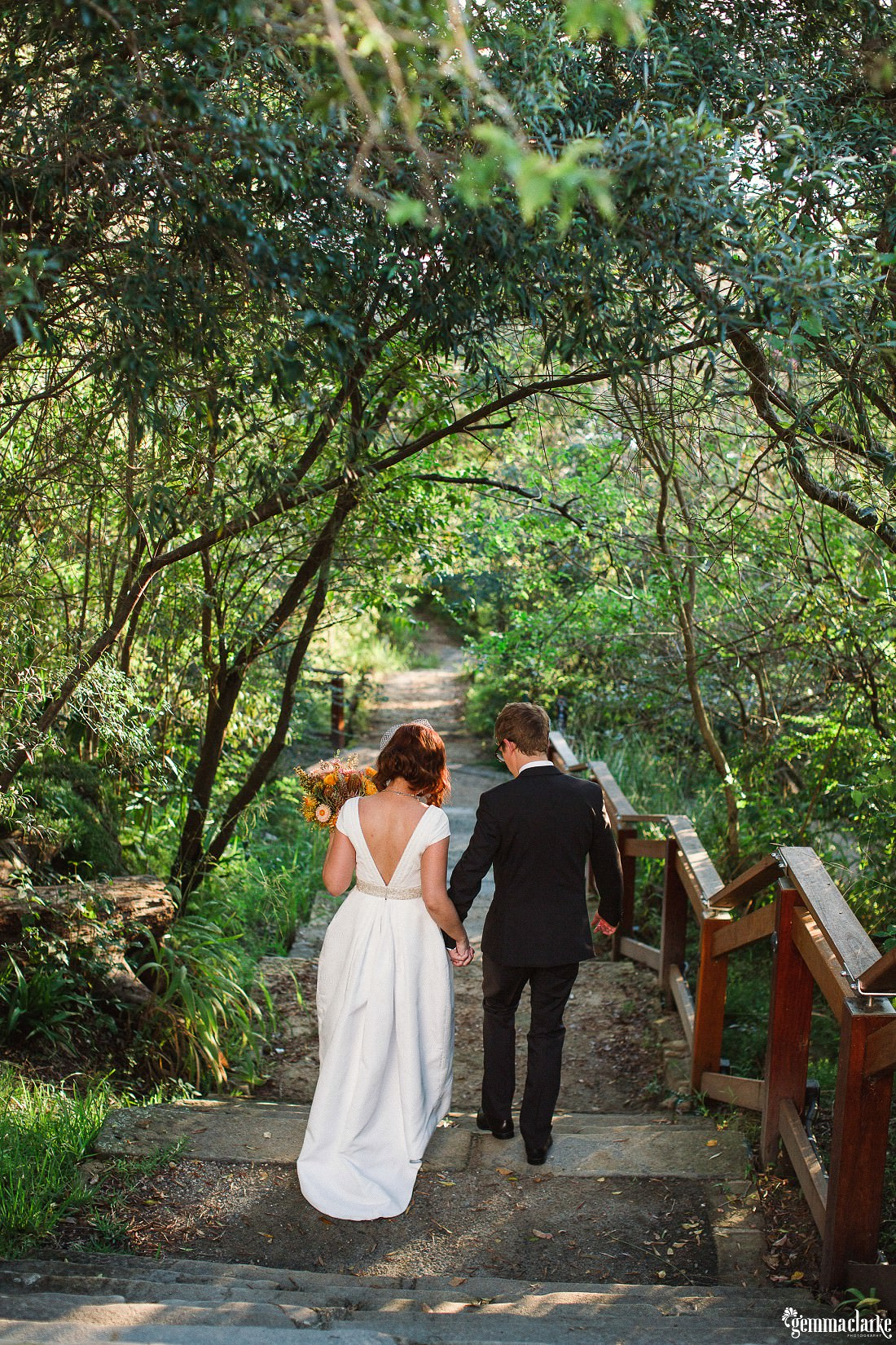 gemmaclarkephotography_athol-hall-wedding_quirky-wedding_valentina-and-garth_0047