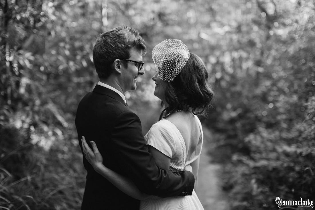 gemmaclarkephotography_athol-hall-wedding_quirky-wedding_valentina-and-garth_0050