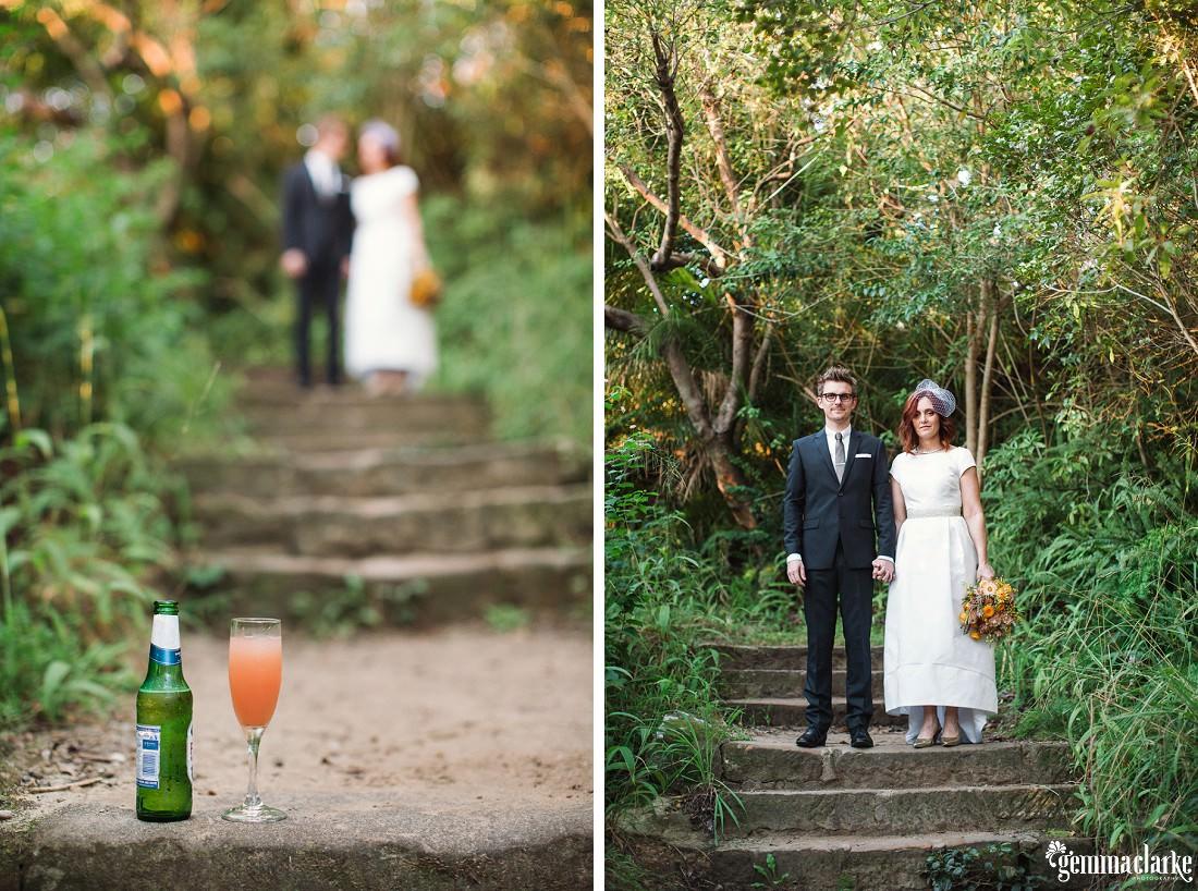 gemmaclarkephotography_athol-hall-wedding_quirky-wedding_valentina-and-garth_0053