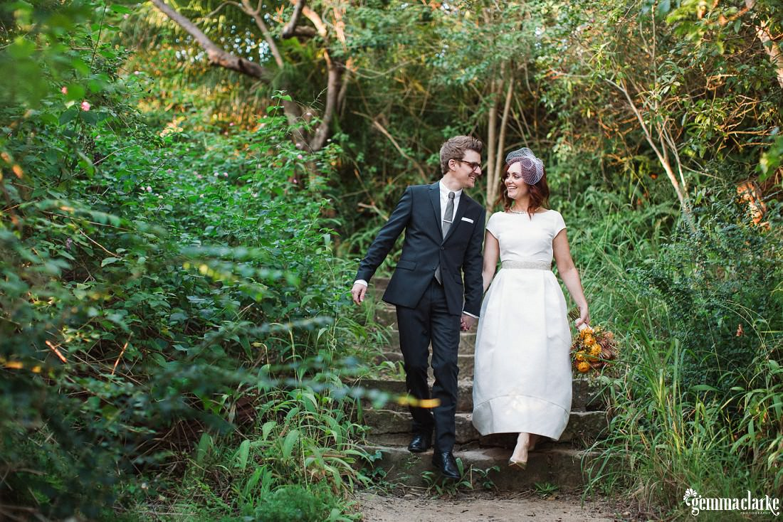 gemmaclarkephotography_athol-hall-wedding_quirky-wedding_valentina-and-garth_0054