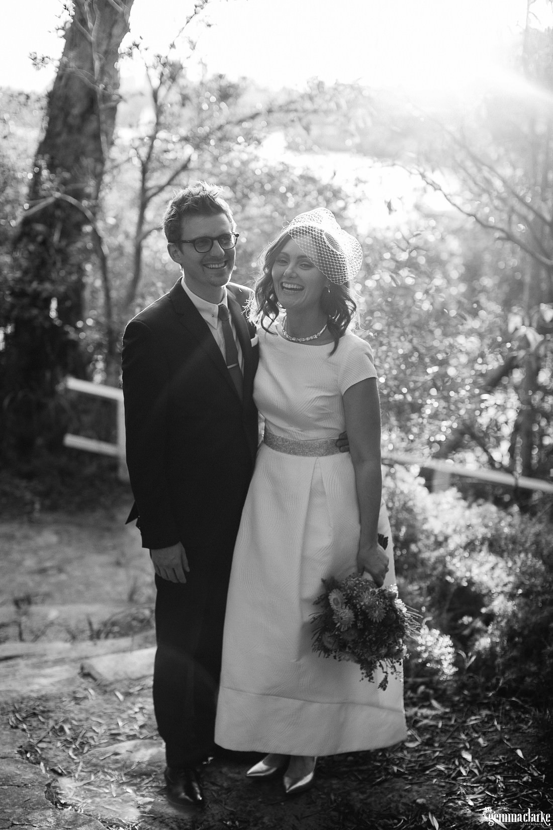 gemmaclarkephotography_athol-hall-wedding_quirky-wedding_valentina-and-garth_0057