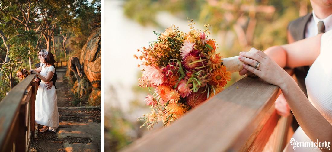 gemmaclarkephotography_athol-hall-wedding_quirky-wedding_valentina-and-garth_0060