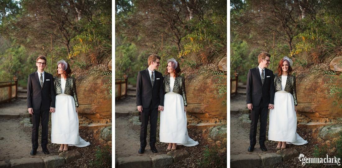 gemmaclarkephotography_athol-hall-wedding_quirky-wedding_valentina-and-garth_0061a