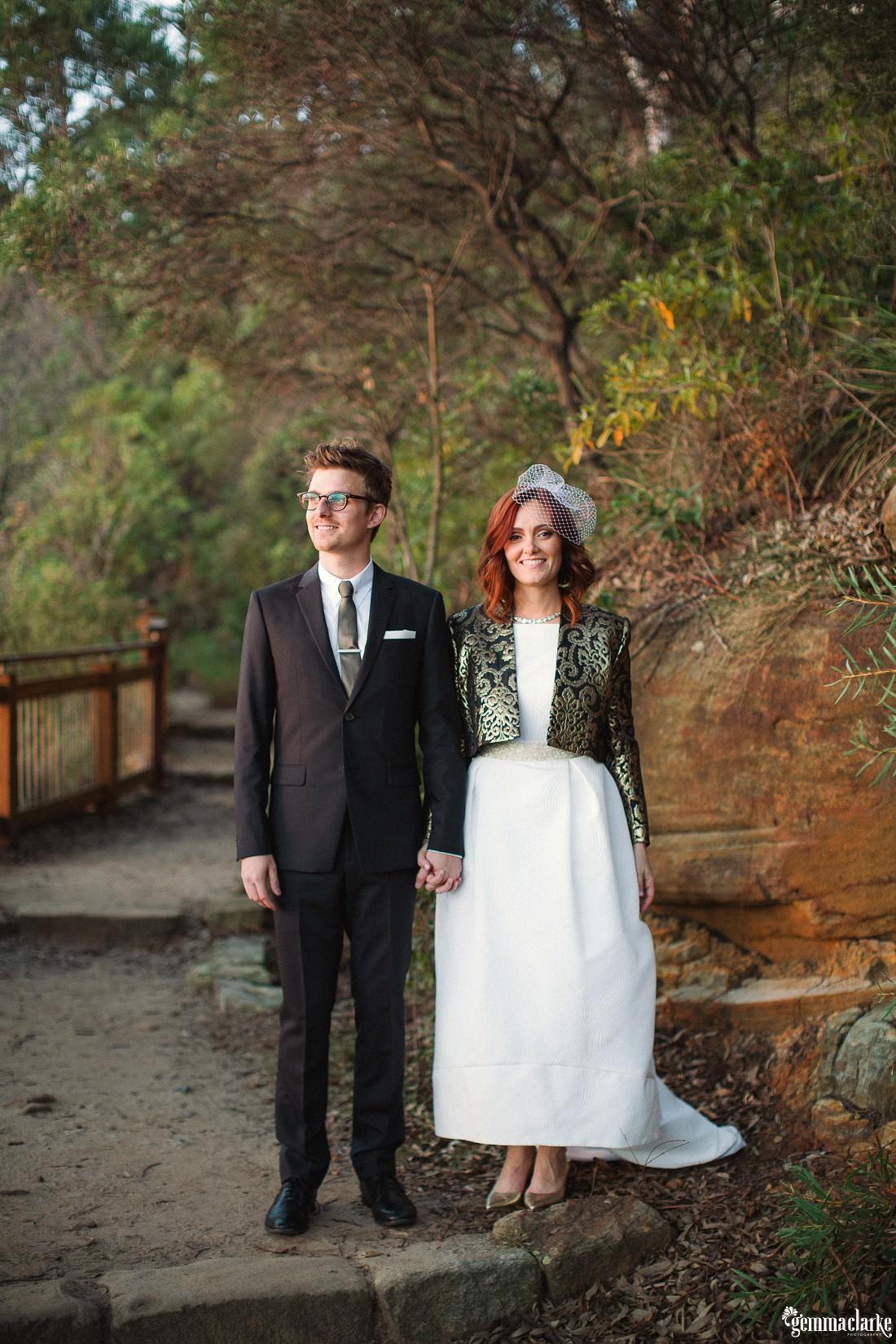 gemmaclarkephotography_athol-hall-wedding_quirky-wedding_valentina-and-garth_0062