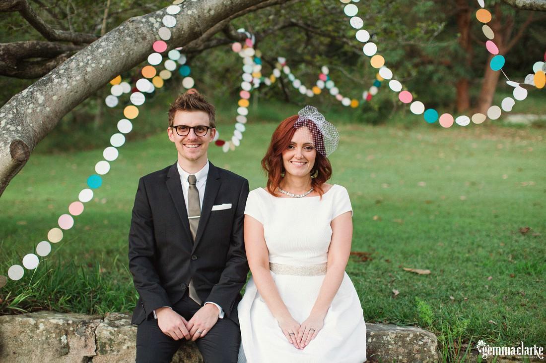 gemmaclarkephotography_athol-hall-wedding_quirky-wedding_valentina-and-garth_0065a