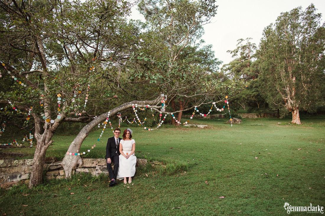 gemmaclarkephotography_athol-hall-wedding_quirky-wedding_valentina-and-garth_0066