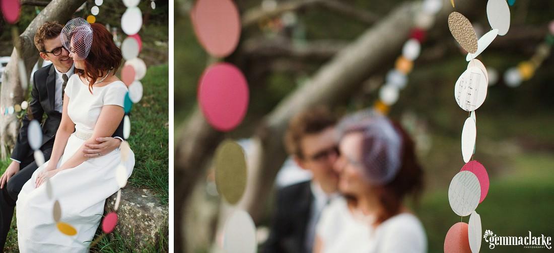 gemmaclarkephotography_athol-hall-wedding_quirky-wedding_valentina-and-garth_0068