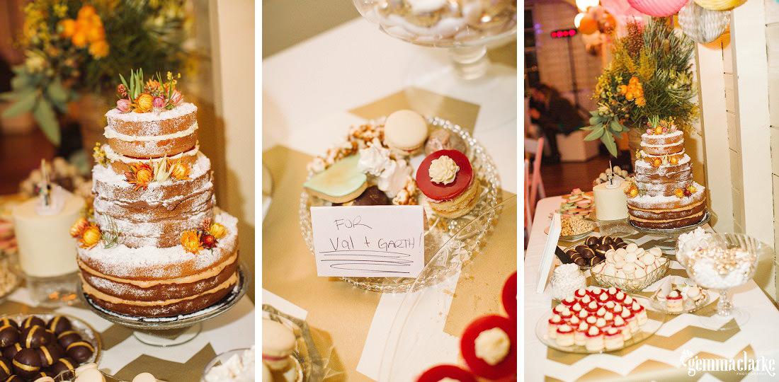 gemmaclarkephotography_athol-hall-wedding_quirky-wedding_valentina-and-garth_0071