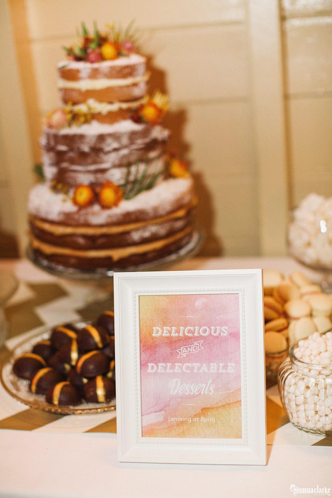 gemmaclarkephotography_athol-hall-wedding_quirky-wedding_valentina-and-garth_0072
