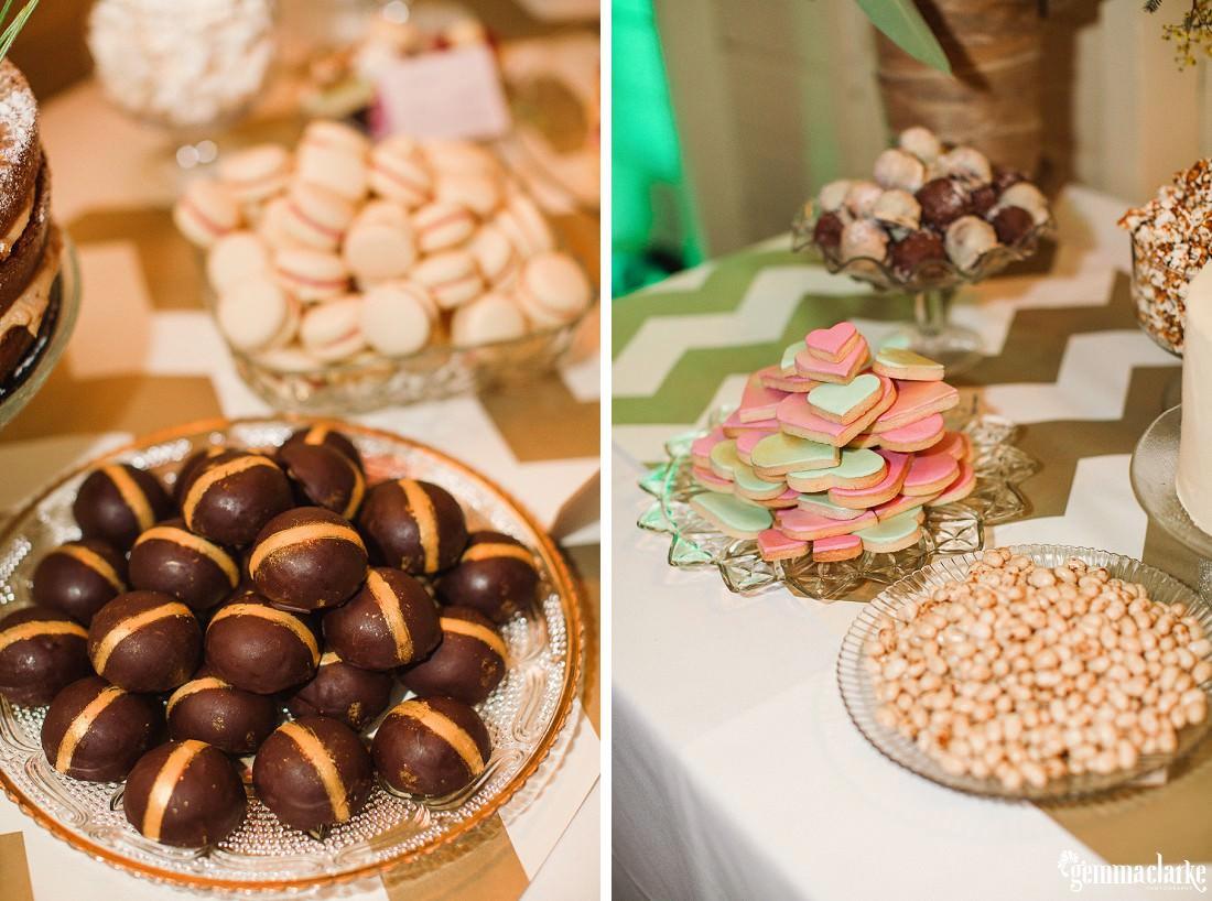 gemmaclarkephotography_athol-hall-wedding_quirky-wedding_valentina-and-garth_0073