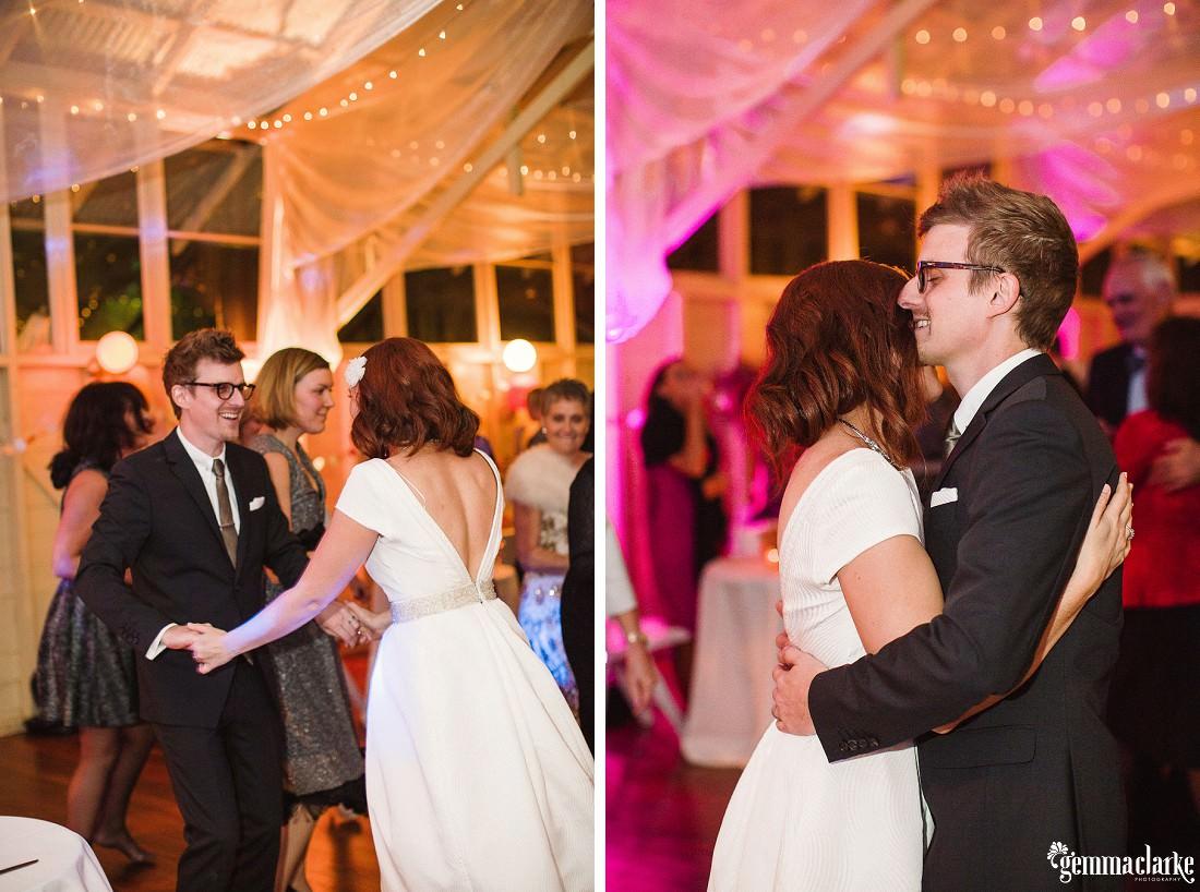 gemmaclarkephotography_athol-hall-wedding_quirky-wedding_valentina-and-garth_0074