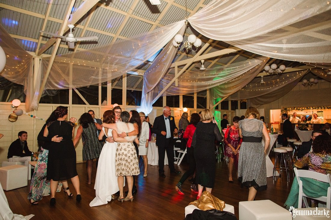 gemmaclarkephotography_athol-hall-wedding_quirky-wedding_valentina-and-garth_0075