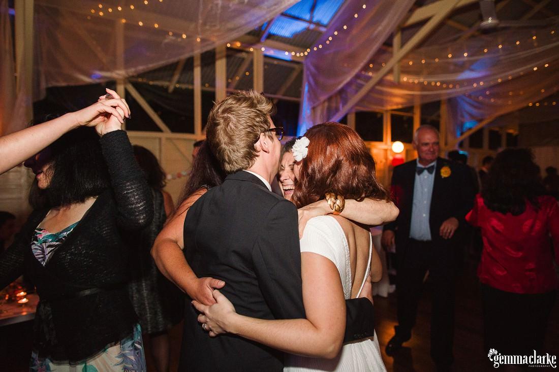 gemmaclarkephotography_athol-hall-wedding_quirky-wedding_valentina-and-garth_0076