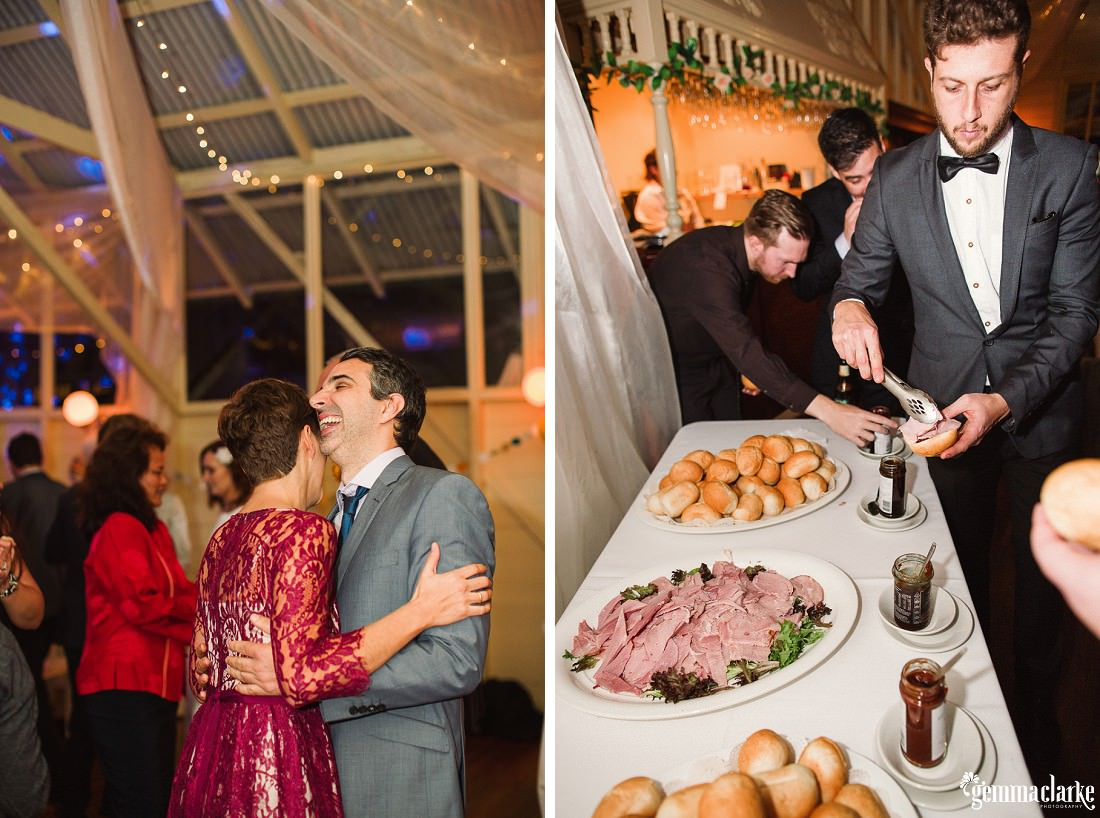gemmaclarkephotography_athol-hall-wedding_quirky-wedding_valentina-and-garth_0077